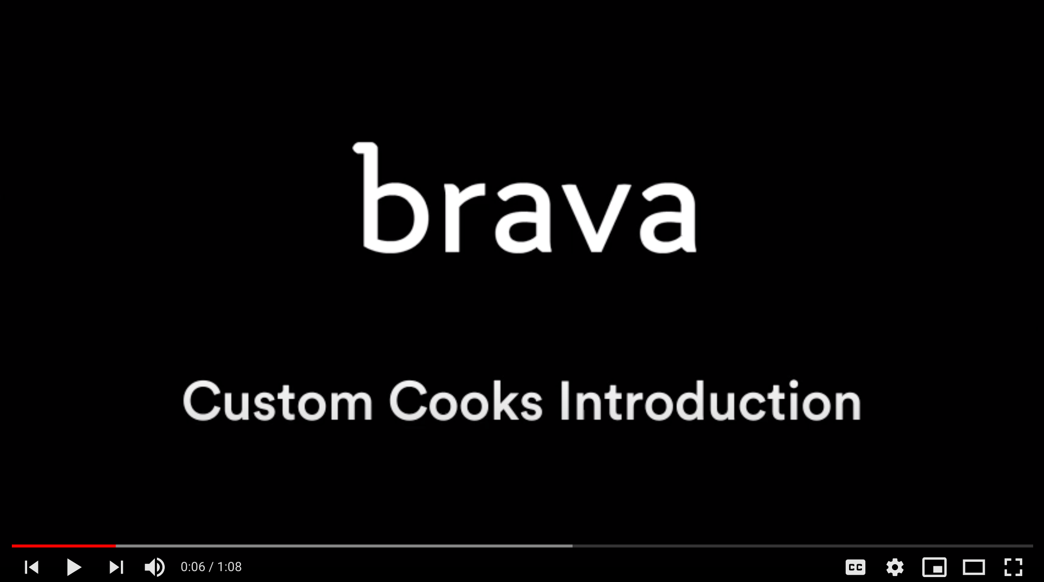 custom_cook_1_-_intro.png