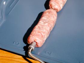 fresh_sausage.png