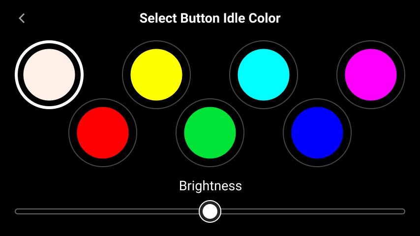 Settings_-__Button_Color.jpg